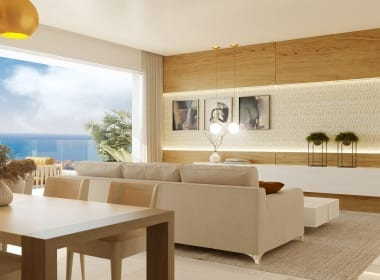 uby-hills-callow-estates-modern-homes-benahavis-lounge