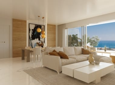 uby-hills-callow-estates-modern-homes-benahavis-vistas