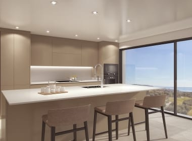 el-campanario-callow-estates-contemporary-homes-marbella