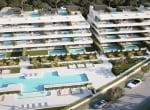el-campanario-callow-estates-modern-apartments-estepona