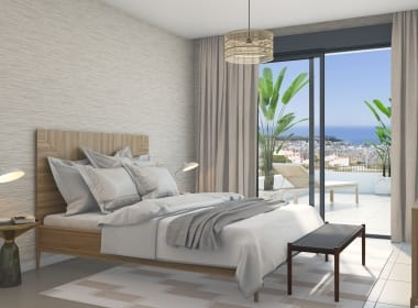 mesas-homes-callow-estates-modern-apartments-bedroom