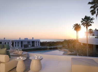 mesas-homes-callow-estates-modern-apartments-estepona