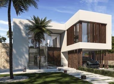 modern-villa-for-sale-gudalmina-marbella_01