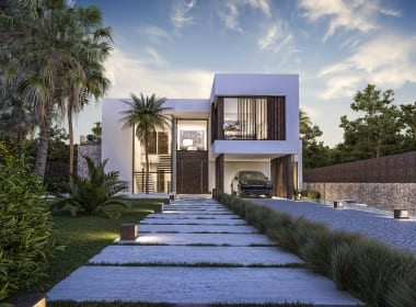 modern-villa-for-sale-gudalmina-marbella_03