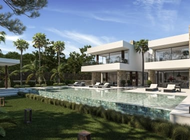modern-villa-for-sale-gudalmina-marbella_05