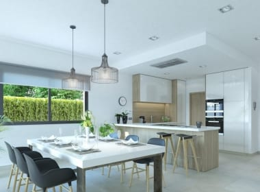 oasis-22-callow-estates-interior