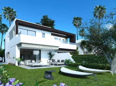 oasis-22-callow-estates-modern-homes