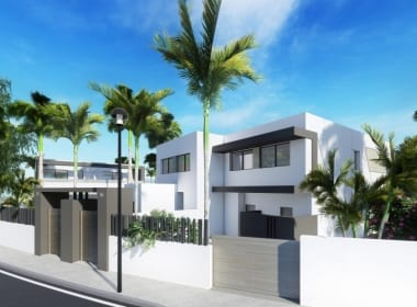 oasis-22-callow-estates-modern-homes-marbella