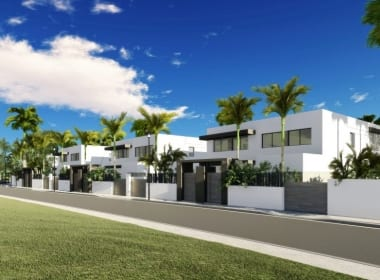 oasis-22-callow-estates-new-golden-mile-properties
