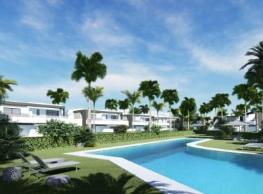 oasis-22-callow-estates-new-homes-estepona