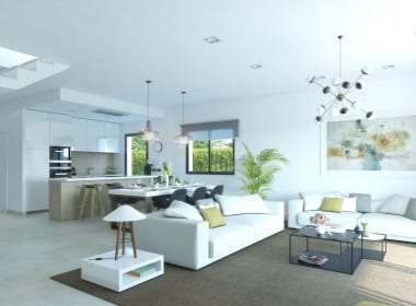 oasis-22-callow-modern-homes-new-golden-mile