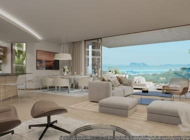 real-de-la-quinta-callow-estates-modern-apartments-marbella