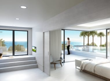 velaya-callow-estates-bedroom-layout