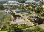 velaya-callow-estates-overview-sports