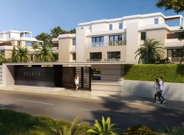 velaya-callow-estates-street-view
