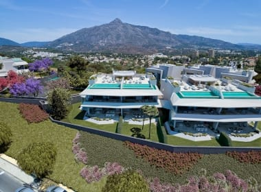 celeste-marbella-callow-estates-modern-homes-12