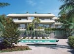 celeste-marbella-callow-estates-modern-homes-13