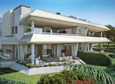 celeste-marbella-callow-estates-modern-homes-14