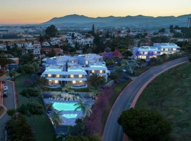 celeste-marbella-callow-estates-modern-homes-16