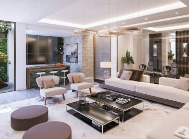 celeste-marbella-callow-estates-modern-homes-4