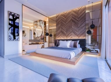 celeste-marbella-callow-estates-modern-homes-8