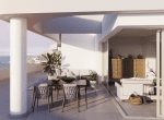 callow-estates-aria-by-the-beach-8
