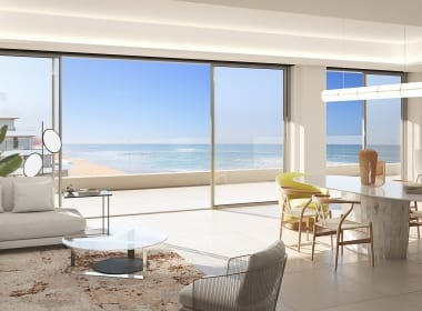 nereidas-modern-apartments-marbella-callow-estates-1