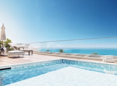 nereidas-modern-apartments-marbella-callow-estates-13