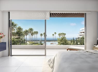 nereidas-modern-apartments-marbella-callow-estates-3