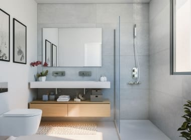 artola-homes-modern-apartments-cabopino-bathroom