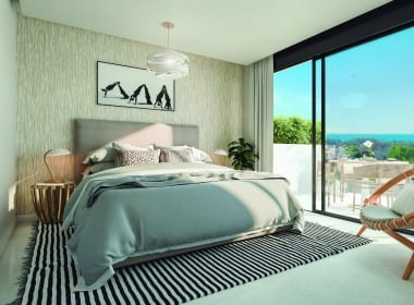artola-homes-modern-apartments-cabopino-bedroom