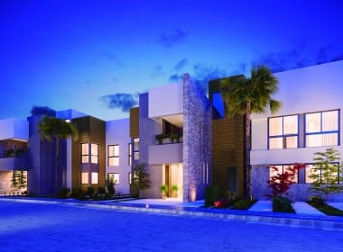 artola-homes-modern-apartments-cabopino-night-view