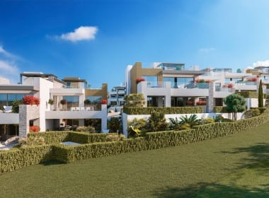 artola-homes-modern-apartments-cabopino-side-view
