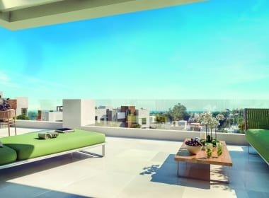 artola-homes-modern-apartments-cabopino-terrace-view