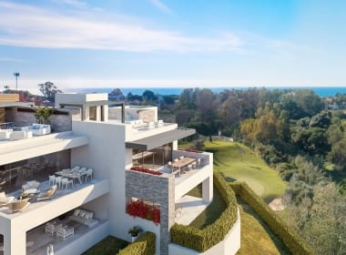 artola-homes-modern-apartments-cabopino-terraces