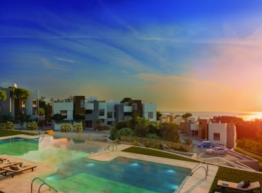 artola-homes-modern-apartments-cabopino-vista