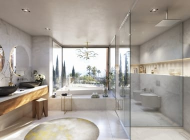 le-blanc-callow-estates-bathroom-HR