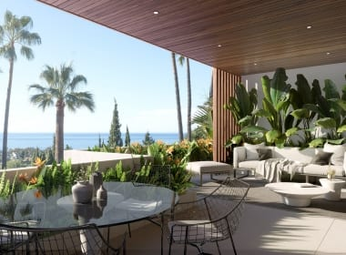 le-blanc-callow-estates-covered-terrace-HR