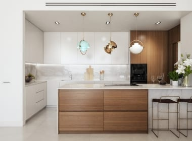 le-blanc-callow-estates-kitchen-HR