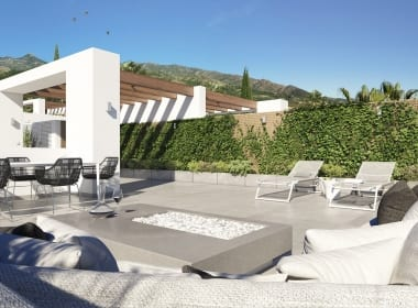 le-blanc-callow-estates-roof-top-HR