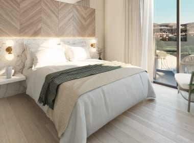 navigolf-callow-estates-moder-apartments-la-cala-de-mijas-bedroom
