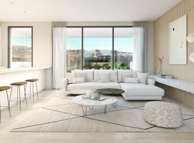 navigolf-callow-estates-moder-apartments-la-cala-de-mijas-living-space