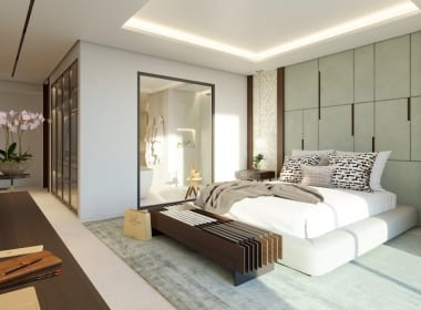 village-verde-callow-estates-master-bedroom