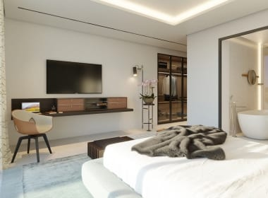 village-verde-callow-estates-master-bedroom-penthouse