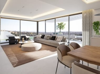village-verde-callow-estates-penthouse-lounge-area