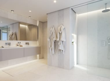 village-verde-callow-estates-penthouse-master-bathroom
