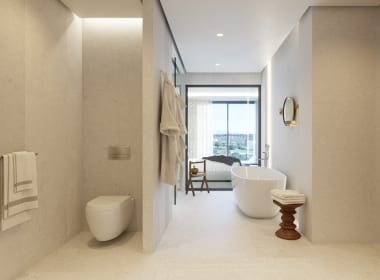 village-verde-callow-estates-penthouse-master-bathroom-large