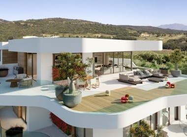 village-verde-callow-estates-penthouse-overview-modern-property-sotogrande