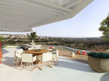 village-verde-callow-estates-penthouse-terrace