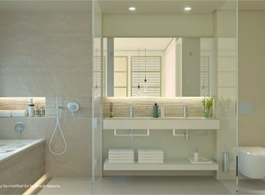 higueron-west-callow-estates-moder-apartments-master-bathroom